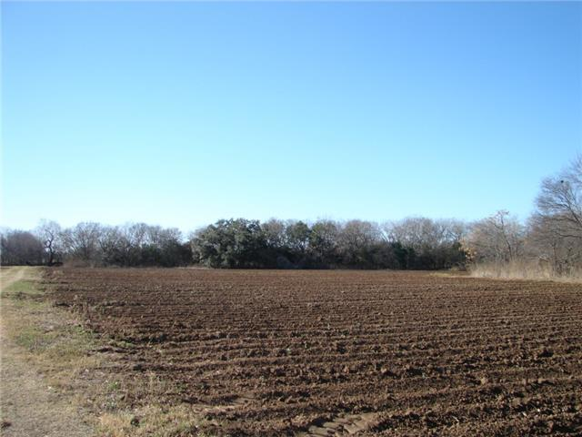 13675 Kearney Rd, Other, TX 78002