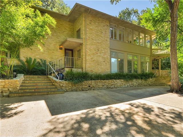 2311 Shoal Creek Blvd, Austin, TX 78705