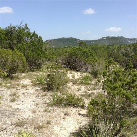 611 Las Colinas Dr, Wimberley, TX 78676
