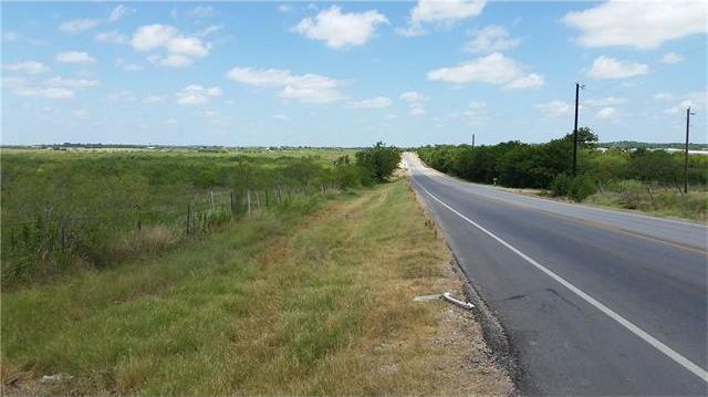 20 acres Fm 2001, Niederwald, TX 78640