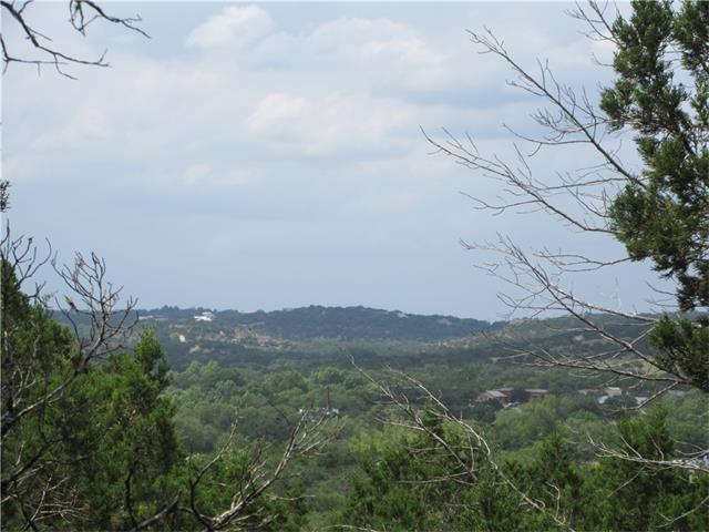 TBD Arrow Lake Rd, Wimberley, TX 78676