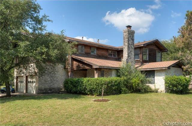 1904 Cedar Ridge Dr, Austin, TX 78741