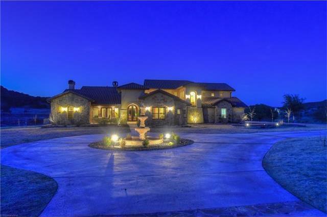 11160 Grand Summit Blvd, Dripping Springs, TX 78620