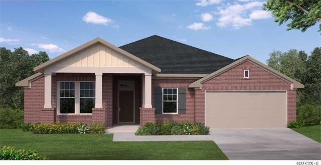 297 Cypress Forest Dr, Kyle, TX 78640
