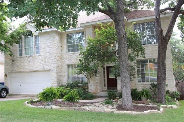 11137 Savin Hill Ln, Austin, TX 78739