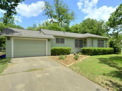 Photo of 5903 Shoalwood Ave, Austin, TX 78757