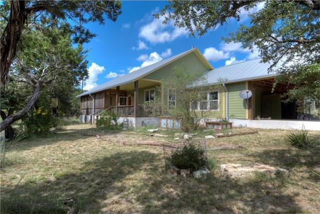 3600 B Mcgregor Ln, Dripping Springs, TX 78620