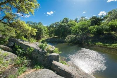 Photo of Ranch Road 3347, Round Mountain, TX 78663