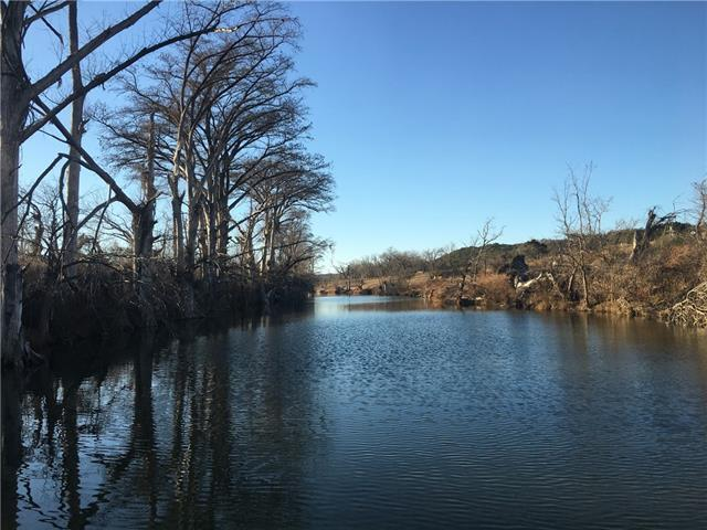 410 Deer Run, Wimberley, TX 78676