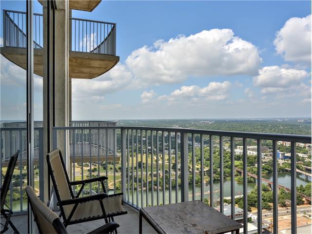 360 Nueces St #3904, Austin, TX 78701