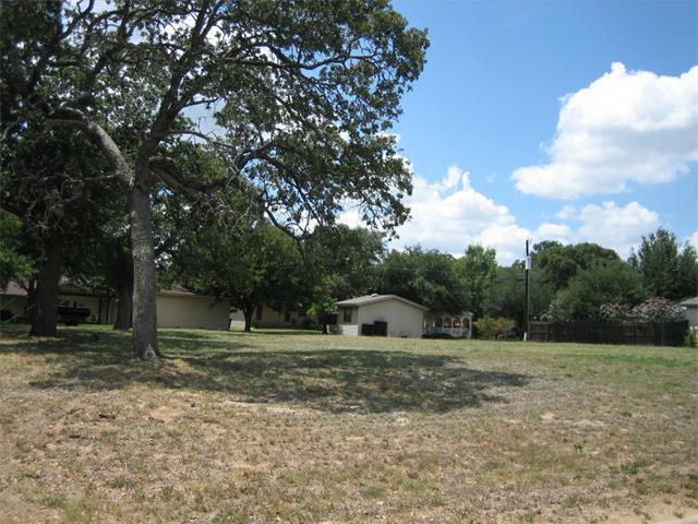 000 Middleton, Rockdale, TX 76567