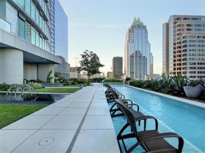 Photo of 200 Congress Ave #12f, Austin, TX 78701