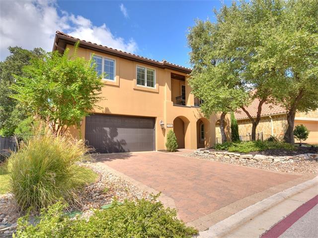 8908 Villa Norte Dr, Austin, TX 78726