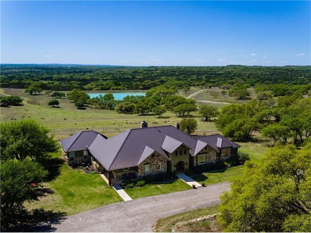 1111 Red Corral Ranch Rd #D, Wimberley, TX 78676