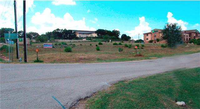 1602 N Ranch Road 620, Austin, TX 78734