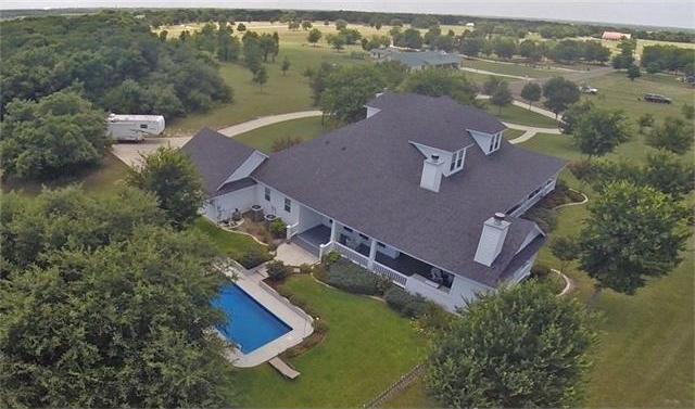 251 Woodland Ridge Dr, Belton, TX 76513