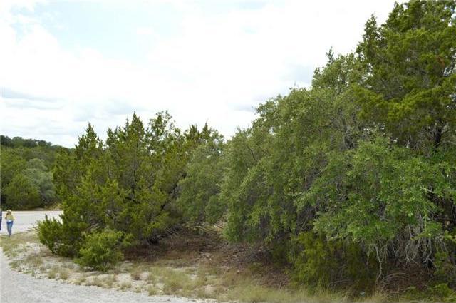 3100 Pilgrim Cv, Lago Vista, TX 78645