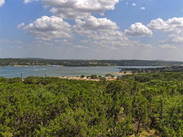 18105 Cedar Sage Ct, Lago Vista, TX 78645