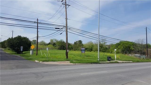 5109 E Riverside Dr, Austin, TX 78741