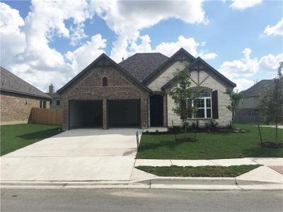 Photo of 2901 Waterson St, Pflugerville, TX 78660