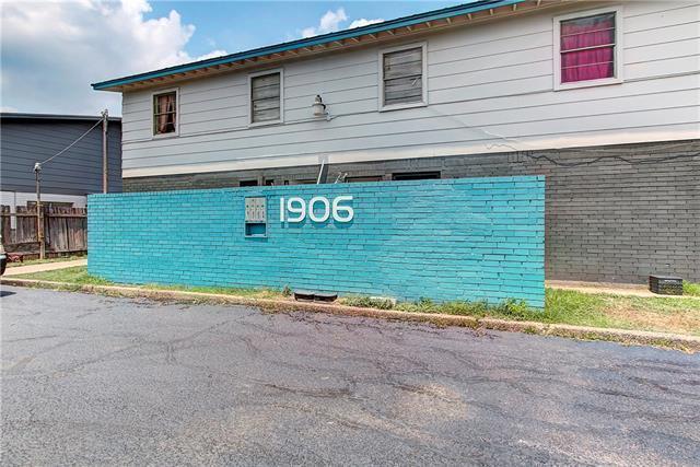 1906 Hearthstone Dr, Austin, TX 78757