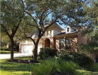 Photo of 4640 Mont Blanc Dr, Bee Cave, TX 78738