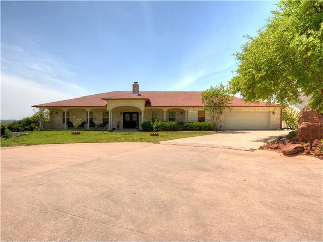 129 Mountain Laurel Way, Bastrop, TX 78602