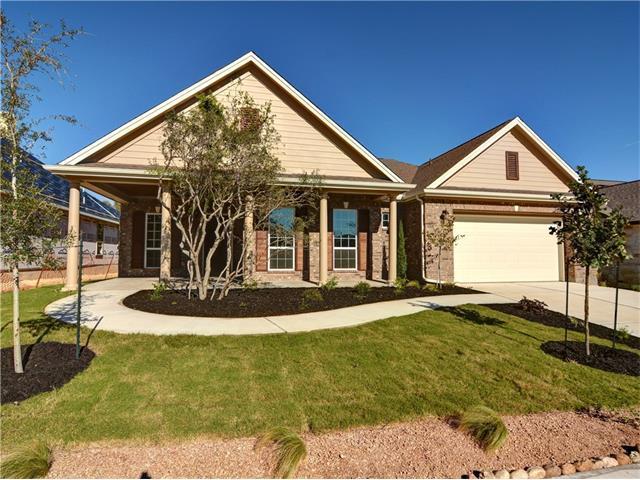 316 Ancient Oak Way, San Marcos, TX 78666