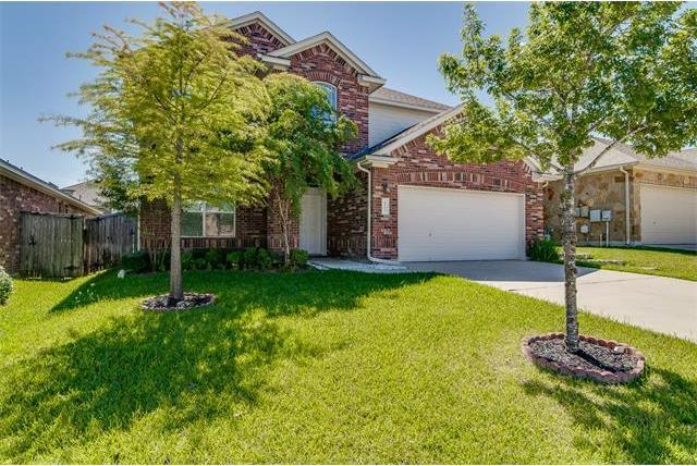 1713 Greenside Trl, Round Rock, TX 78665
