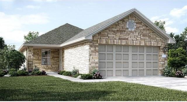 3613 Breckenridge, Austin, TX 78744