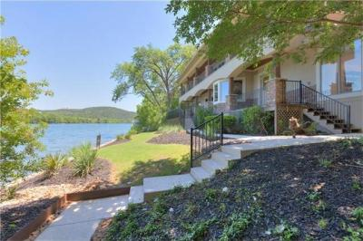Photo of 4104 Rivercrest Dr, Austin, TX 78746