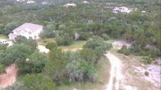 8130 Lime Creek Rd, Volente, TX 78641