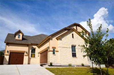 Photo of 15204 Cabrillo Way, Bee Cave, TX 78738