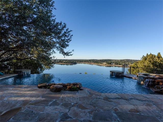 20016 Thurman Bend Rd, Spicewood, TX 78669