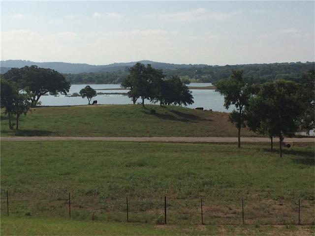 360 Chimney Cove Dr, Marble Falls, TX 78654