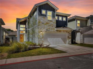 1411 Casa Dr, Austin, TX 78745