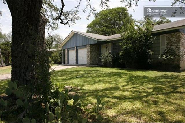 2121 W Rabb Rd #B, Austin, TX 78704