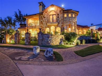 13244 Villa Montana Way, Austin, TX 78732
