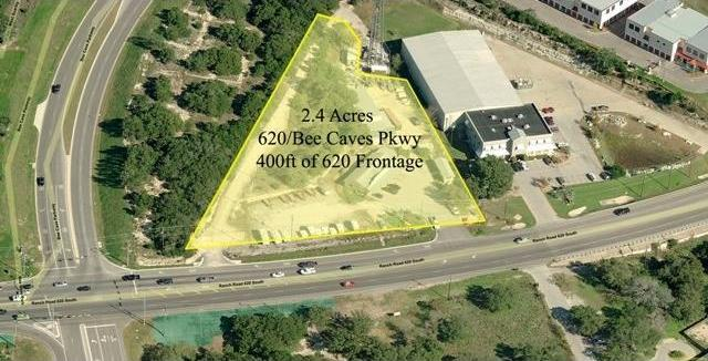 3827 Ranch Road 620 South, Austin, TX 78738