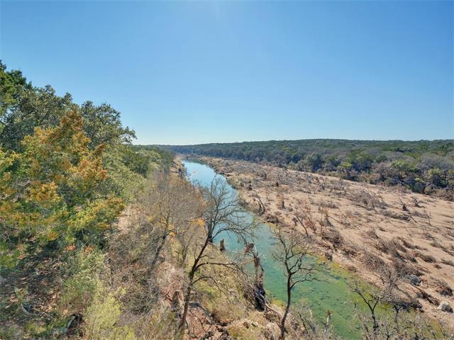 1650 Sandy Point Rd, Wimberley, TX 78676