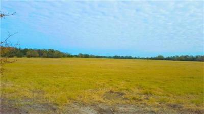 Photo of 5 Ben Tap Ln, Other, TX 77835
