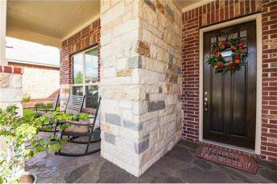 Photo of 4317 Woodledge Pl, Round Rock, TX 78665