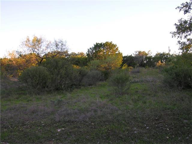 Lot 10 Wesley Ridge Dr, Spicewood, TX 78669