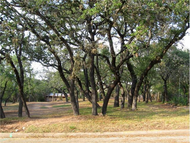 128 Ridgewood Dr, Fredericksburg, TX 78624