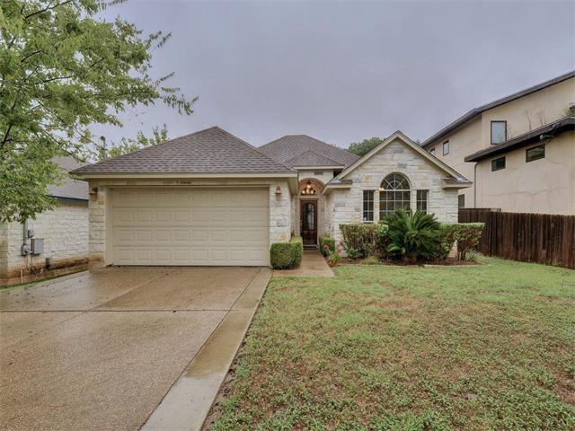 3416 Dalton St, Austin, TX 78745