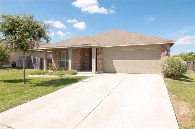 627 Kingbird Pl, New Braunfels, TX 78130