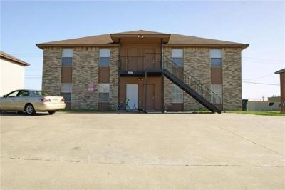 Photo of 5802 Greengate Dr, Killeen, TX 76543