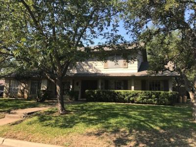 Photo of 4302 Woodway Dr, Austin, TX 78731