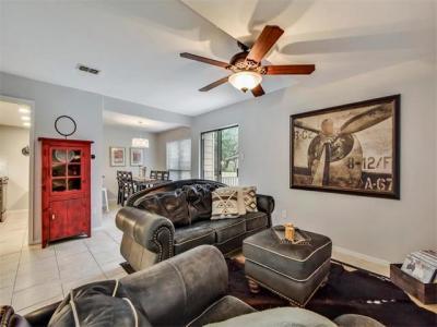 Photo of 3801 Knollwood Dr #B, Austin, TX 78731
