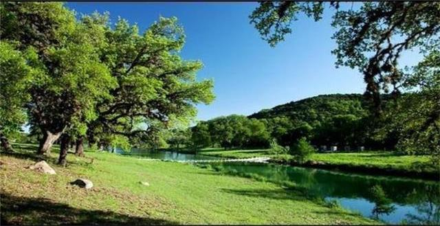 1488 Rocky Creek Rd, Other, TX 78055